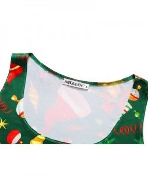 2018 New Women's Skirts Online Sale