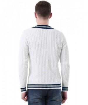 Men's Sweaters Online Sale