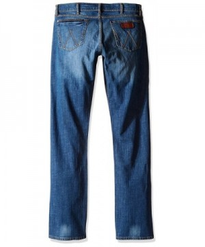Discount Real Jeans Outlet
