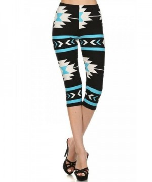 Designer Women's Leggings