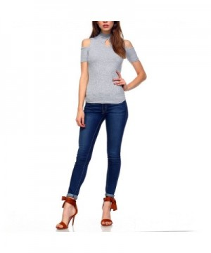 Discount Women's Clothing Clearance Sale