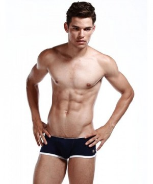 Discount Real Men's Underwear Outlet
