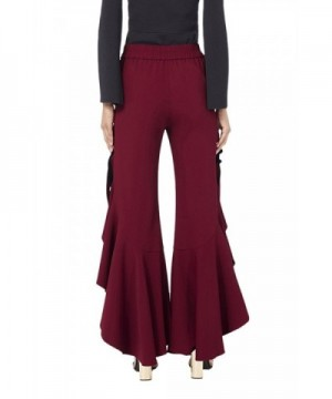 Cheap Real Women's Pants Outlet