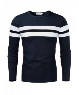 Designer Men's T-Shirts Outlet