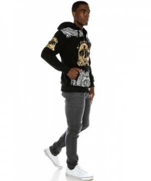 Brand Original Men's Fashion Hoodies On Sale