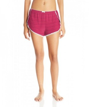 Discount Real Women's Sleepwear