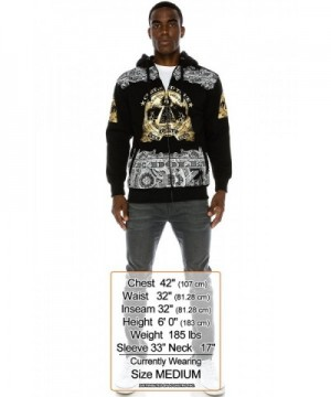 Cheap Designer Men's Clothing Online Sale