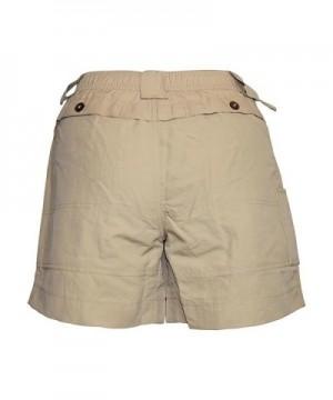 Brand Original Men's Athletic Shorts Outlet Online