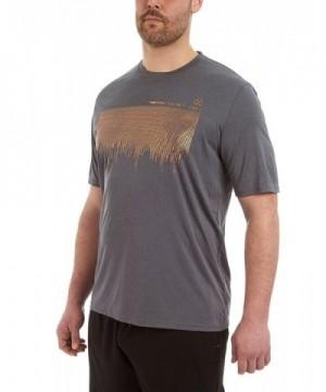 Brand Original Men's Shirts