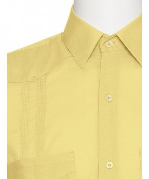 Cheap Real Men's Dress Shirts for Sale