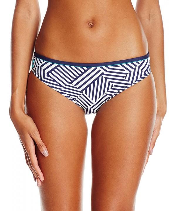 Panache Womens Lucille Classic Bikini