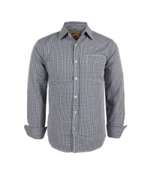 Coevals Club Cotton Sleeve Casual
