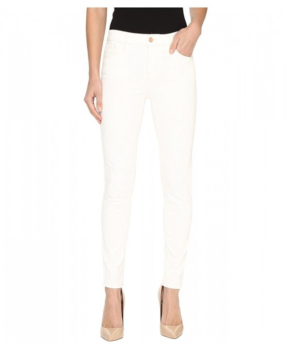 Sanctuary Womens Robbie Ankle Pants