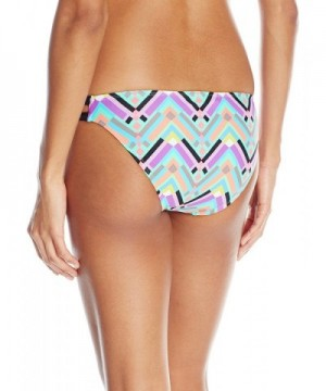 Women's Tankini Swimsuits Wholesale