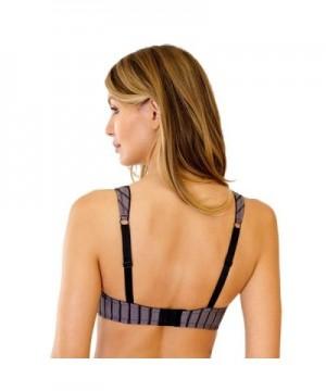 Cheap Designer Women's Everyday Bras On Sale