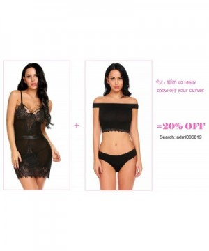 Discount Real Women's Clothing for Sale