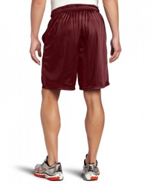 Discount Real Men's Athletic Shorts Online Sale