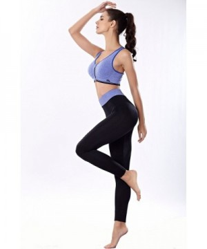 0eeb1549568 CALOPS Sports Women Support Workout Fitness  2018 New Women s Sports Bras  Outlet ...