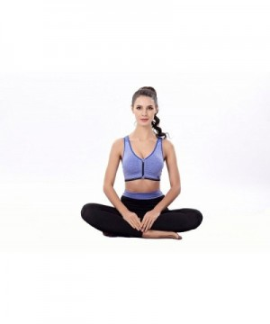 ec885e8a7c9 Available. CALOPS Sports Women Support Workout Fitness  2018 New Women s  Sports Bras Outlet ...