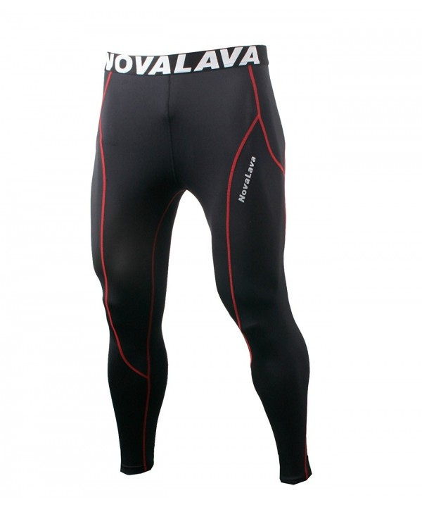 NovaLava Womens Compression Leggings 3XL