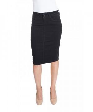Esteez Skirt Women Below Beverly