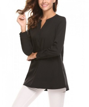 Cheap Real Women's Shirts Wholesale