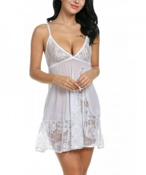 Brand Original Women's Chemises & Negligees Clearance Sale