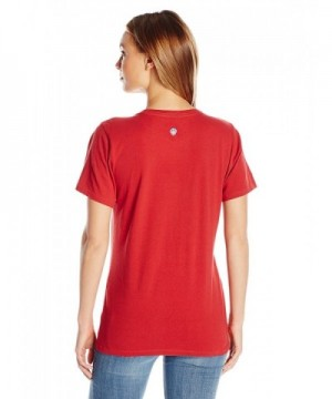 Women's Athletic Shirts Online Sale