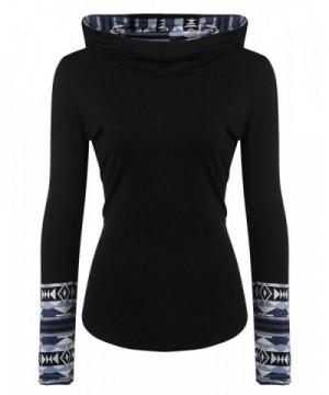 Women's Fashion Hoodies for Sale