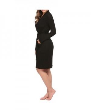 Cheap Designer Women's Sleepwear Wholesale