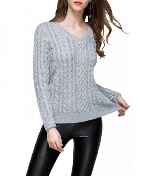 Discount Women's Sweaters Clearance Sale