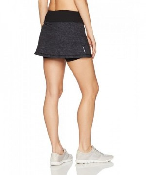 Cheap Real Women's Athletic Skorts Clearance Sale