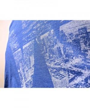 Cheap Men's T-Shirts Outlet