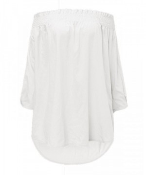 Cheap Designer Women's Button-Down Shirts