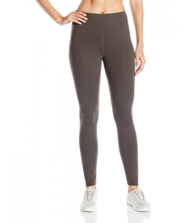 SHAPE activewear Womens Legging Core Medium