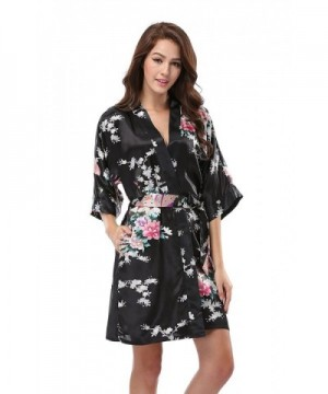 Cheap Real Women's Sleepwear