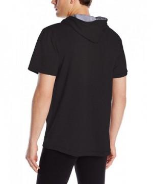 Men's Athletic Hoodies Clearance Sale
