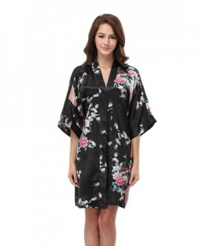 Popular Women's Clothing Online Sale