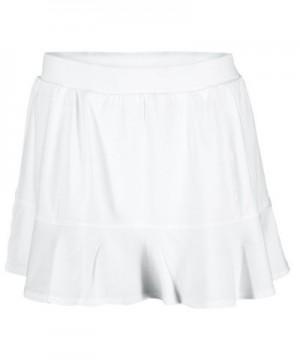 Designer Women's Athletic Skirts