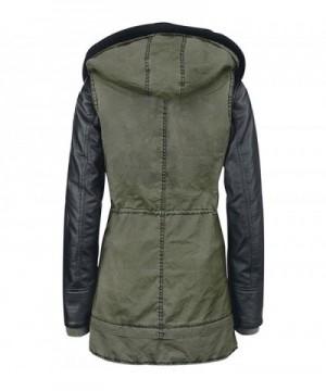 Cheap Designer Women's Leather Jackets On Sale