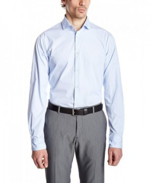 Discount Real Men's Dress Shirts Outlet Online