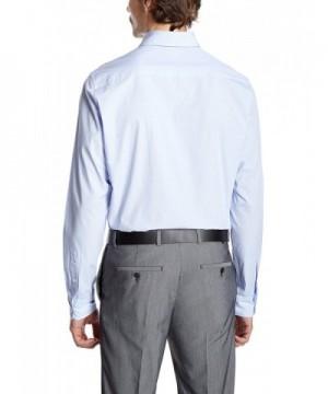 Brand Original Men's Shirts Outlet Online
