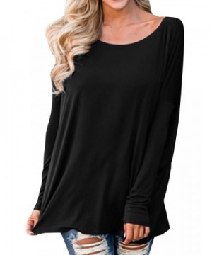 Women's Sweaters Outlet Online