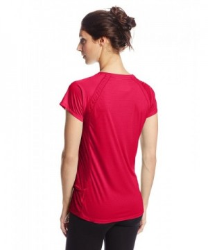 Cheap Real Women's Athletic Shirts Clearance Sale