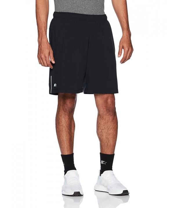 Starter Loose Fit Stretch Short Exclusive