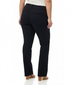 Cheap Real Women's Pants for Sale