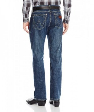 Fashion Jeans Online
