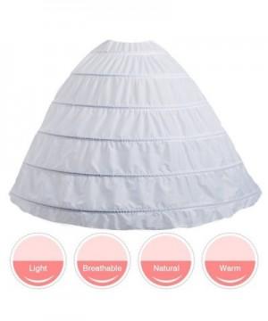 Make you perfect Crinoline Underskirt