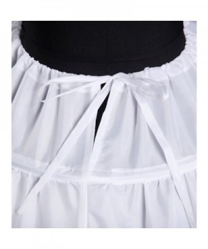 Discount Real Women's Skirts Online