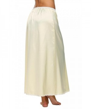 Corgy womens Stain Length Skirt